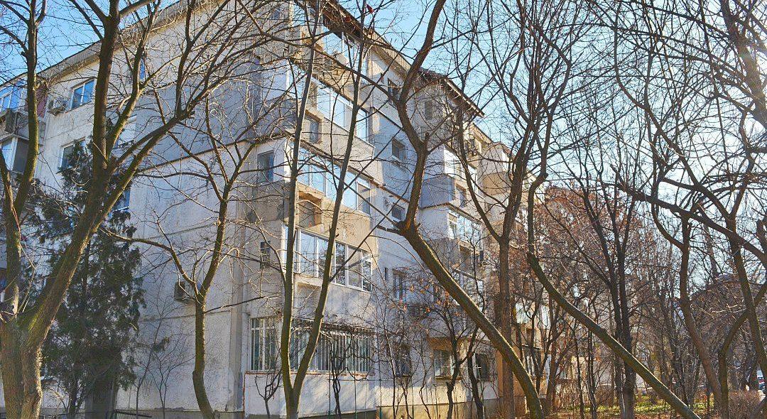 Vanzare Apartament 3 camere Bucuresti, Tineretului poza principala