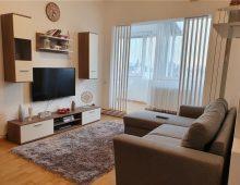 Inchiriere Apartament 2 camere Bucuresti, Piata Victoriei