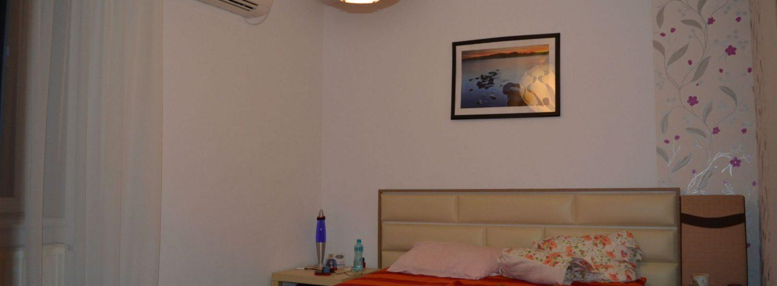 Vanzare Apartament 2 camere Bucuresti, Fantani poza principala