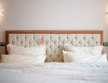 2 room Apartment For Rent Bucharest, Romana