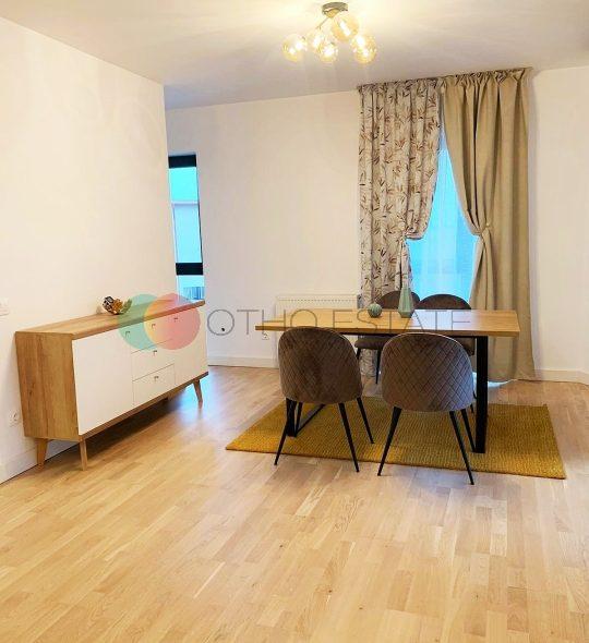 Vanzare Apartament 2 camere Bucuresti, Baneasa poza principala