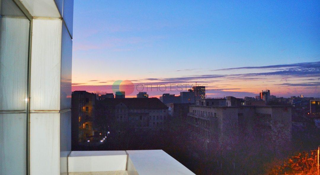 Vanzare Apartament 4 camere Bucuresti, Fantani poza principala