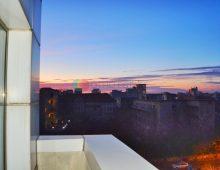 Vanzare Apartament 4 camere Bucuresti, Fantani
