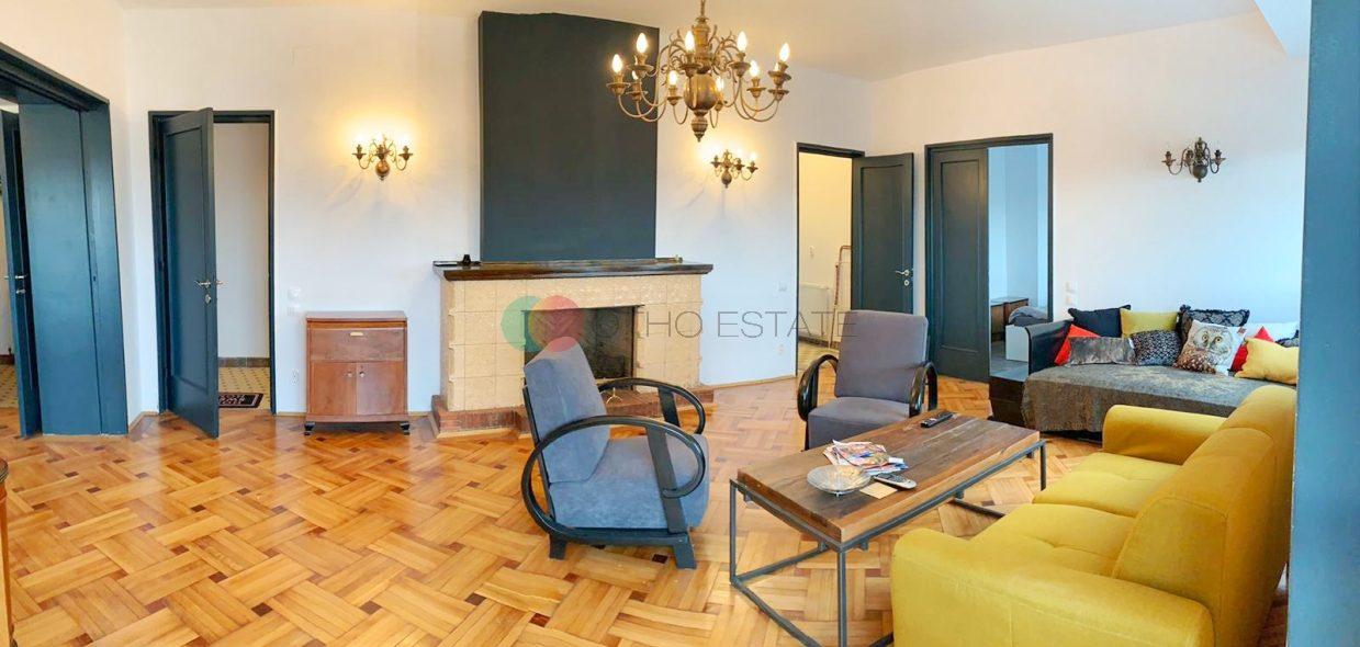 Inchiriere Apartament 4 camere Bucuresti, Universitate poza principala