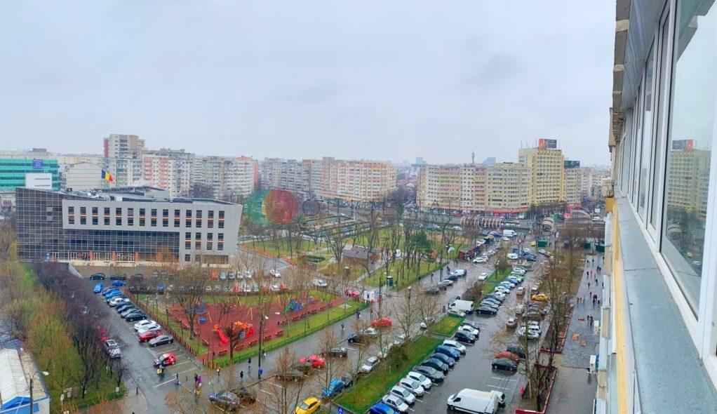Vanzare Apartament 3 camere Bucuresti, Obor poza principala