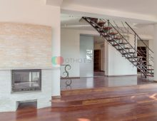 4 room Apartment For Rent Bucharest, Floreasca