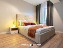 Inchiriere Apartament 2 camere Bucuresti, Fantani