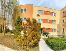 3 room Apartment For Rent Bucharest, Baneasa