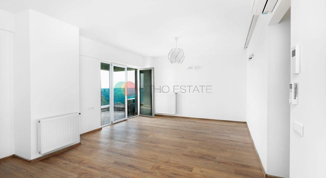 Vanzare Apartament 3 camere Bucuresti, Floreasca poza principala
