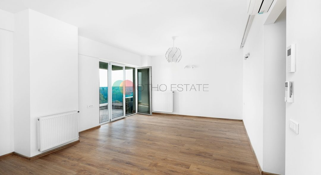 Vanzare Apartament 3 camere Bucuresti, Aviatiei poza principala