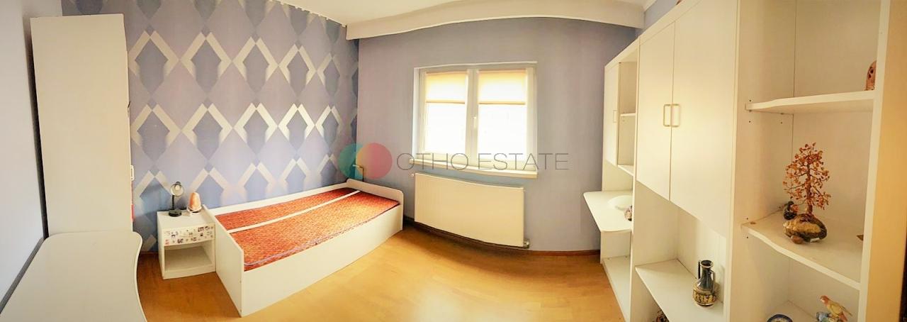 Vanzare Apartament 3 camere Bucuresti, 13 Septembrie poza principala