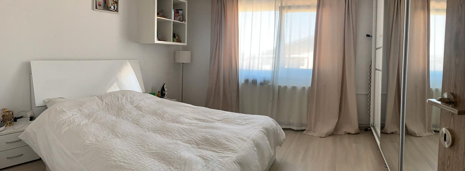 Vanzare Apartament 2 camere Bucuresti, Lacul Tei poza principala