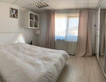 Vanzare Apartament 2 camere Bucuresti, Lacul Tei