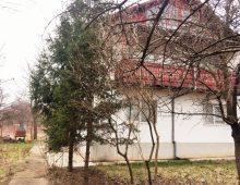 Vanzare Casa Bucuresti, Dimieni