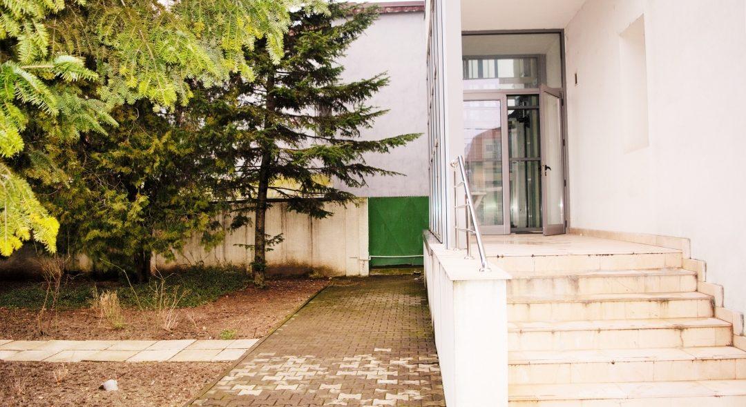 Vanzare Casa Bucuresti, Baneasa poza principala