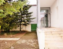 House For Sale Bucharest, Baneasa