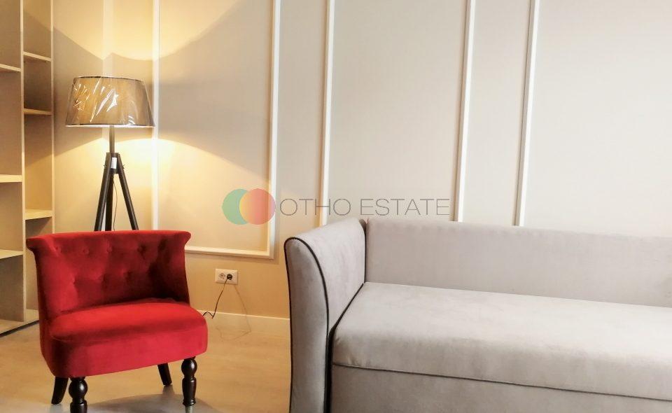 Vanzare Apartament 3 camere Bucuresti, Rosetti poza principala