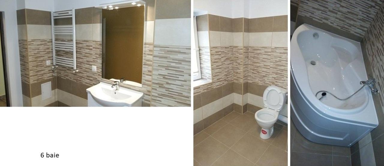 Vanzare Apartament 3 camere Bucuresti, 11 Iunie poza principala