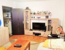Vanzare Apartament 2 camere Bucuresti, 11 Iunie