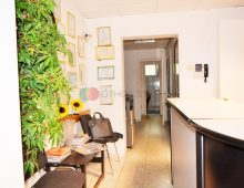 Vanzare Apartament 4 camere Bucuresti, Dorobanti Beller