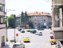 4 room Apartment For Sale Bucharest, Dorobanti Beller