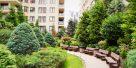 Inchiriere Apartament 2 camere Bucuresti, Cartierul Francez poza 7