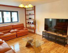 Inchiriere Apartament 2 camere Bucuresti, Aviatiei