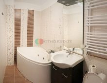 3 room Apartment For Sale Bucharest, Sebastian