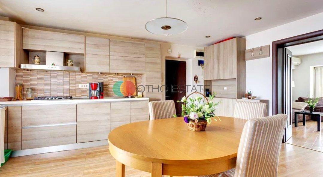 4 room Apartment For Rent Bucharest, Unirii main picture