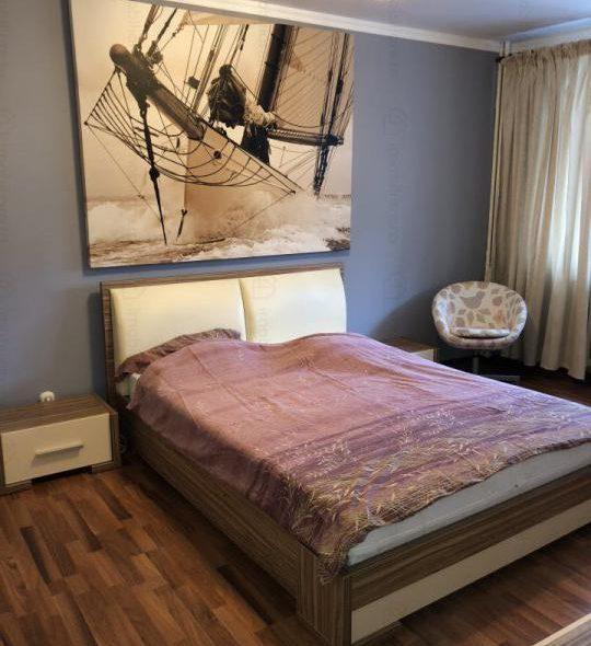 Inchiriere Apartament 3 camere Bucuresti, Piata Victoriei poza principala