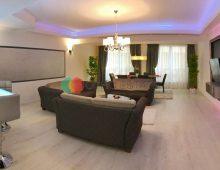 Inchiriere Apartament 3 camere Bucuresti, Soseaua Nordului