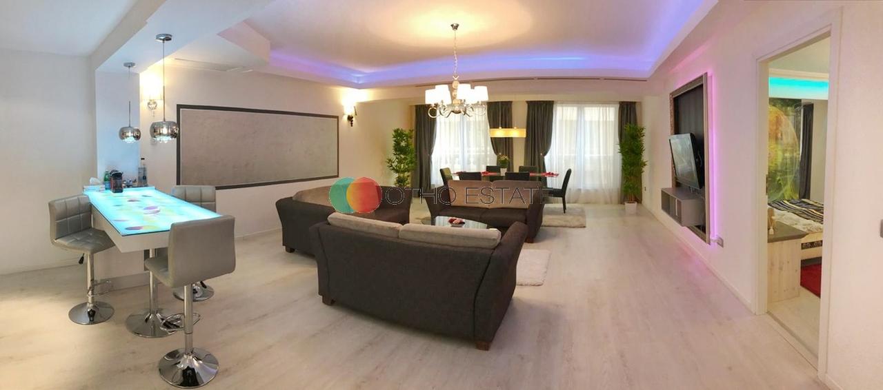 Inchiriere Apartament 3 camere Bucuresti, Soseaua Nordului poza principala