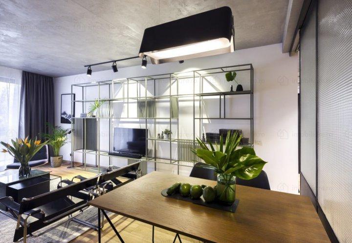 Inchiriere Apartament 2 camere Bucuresti, Cismigiu poza principala