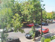 Inchiriere Apartament 4 camere Bucuresti, Parcul Carol