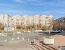 Vanzare Apartament 2 camere Bucuresti, Tineretului