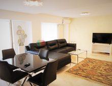 Inchiriere Apartament 3 camere Bucuresti, Ion Mihalache (1 Mai)