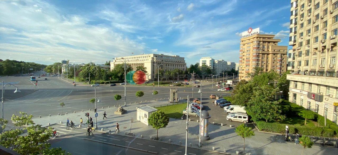 Inchiriere Birouri Bucuresti, Piata Victoriei poza principala