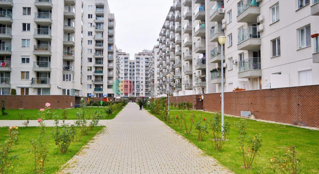 Vanzare Apartament 2 camere Bucuresti, Obor poza principala