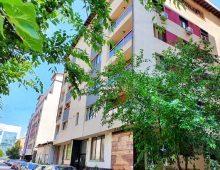 Inchiriere Apartament 2 camere Bucuresti, Piata Dorobanti
