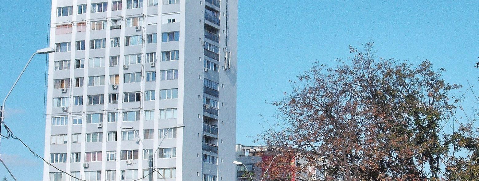 Vanzare Apartament 3 camere Bucuresti, Progresu poza principala