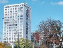Vanzare Apartament 3 camere Bucuresti, Progresu