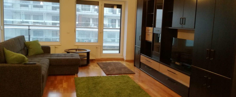 Inchiriere Apartament 2 camere Bucuresti, Dristor poza principala