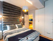 Inchiriere Apartament 2 camere Bucuresti, Bd Unirii