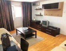 Inchiriere Apartament 2 camere Bucuresti, Vitanul Nou
