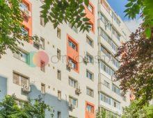 Vanzare Apartament 2 camere Bucuresti, Titulescu