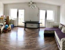 Inchiriere Apartament 3 camere Bucuresti, Bd Unirii