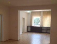 Inchiriere Apartament 4 camere Bucuresti, Universitate