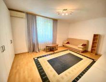 Inchiriere Apartament 2 camere Bucuresti, Floreasca