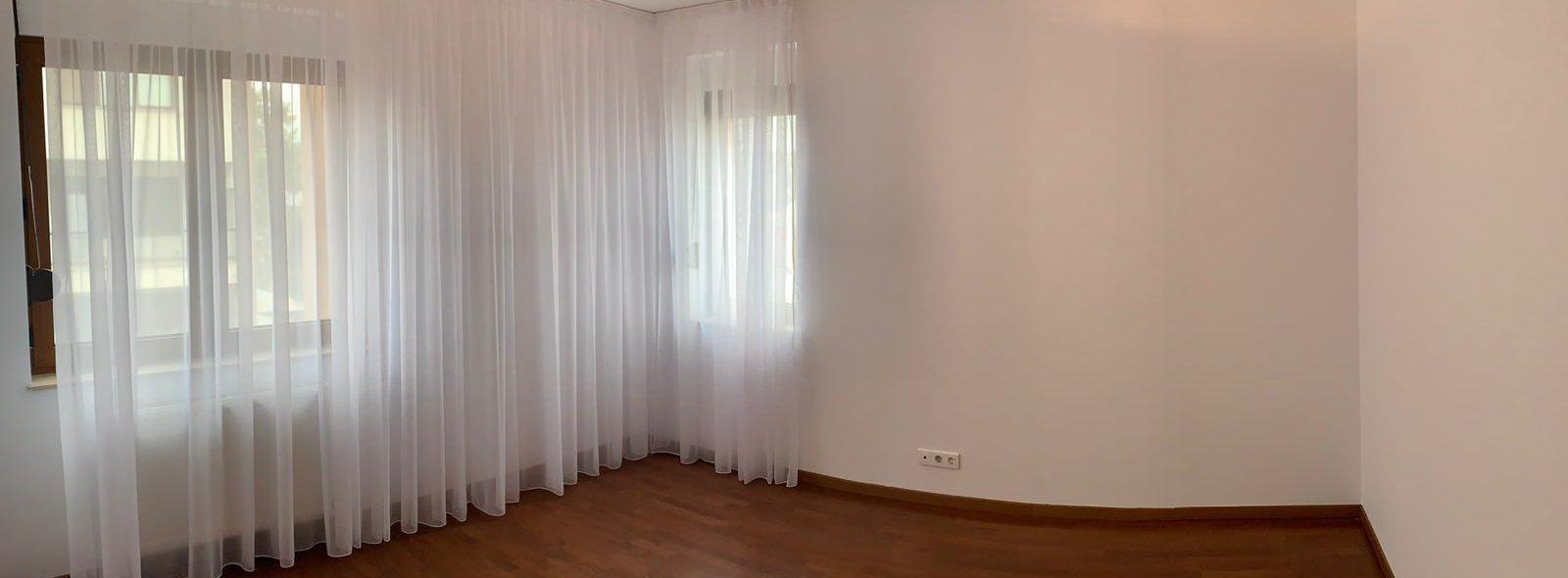 Inchiriere Apartament 3 camere Bucuresti, Ion Mihalache (1 Mai) poza principala