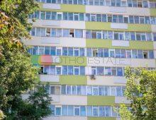3 room Apartment For Sale Bucharest, Pantelimon